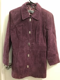 Guillaume jacket for women size xs good condition 543 km