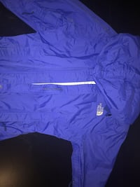 XS Women's Royal Blue NorthFace  Falls Church, 22043