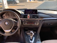2014 BMW 3 SERIES X DRIVE LOW MILEAGE* Brampton