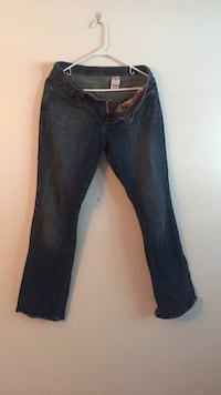 lucky brand jeans Reno, 89511