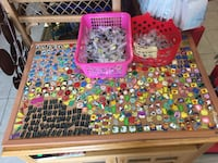 disney pin sale Davenport, 33837