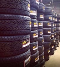 "[TL_HIDDEN] 0"" 22"" 24"" LIONHART Tires BRAND NEW  All Sizes Wholesale  14"" Pricing Starting @ $39 Each La Habra"