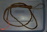 Who wants a bull whip??? St. Louis, 63110