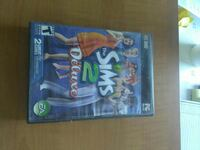 The Sims 2 Deluxe McIntosh, 87032
