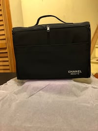 Professional  Chanel Make Up Case NEW Port Jefferson Station, 11776
