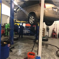 vehicle repairs Laurel, 20707