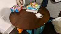 Small table Tysons, 22182