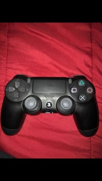 Ps4 controll *DONT WASTE MY TIME*