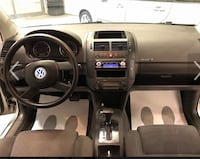 Vw polo highline 1.4 Oslo, 0953