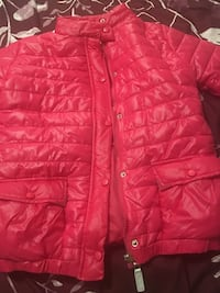 Girls Winter Coat Omaha, 68108