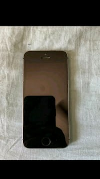 iPhone 5s unlocked for all carriers Las Vegas, 89115