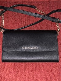 Michael Kors Clutch Purse  Ranson, 25438
