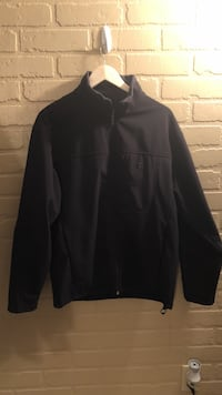 Men's size s champion jacket