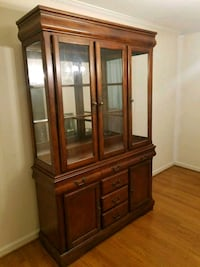 China Cabinet  Frederick, 21701