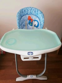 Chicco polly magic mama sandalyesi Arnavutköy Merkez, 34275