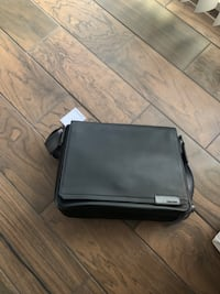 New Calvin Klein Men Crossbody Laptop Bag (Negotiable) Columbia, 21044