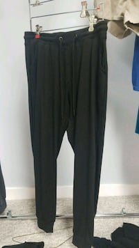 Comfy Jaw String Pants Winnipeg, R3G 1C6