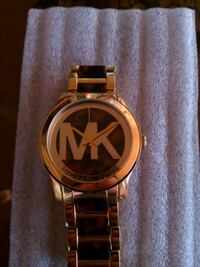 Micheal Kors watch Cocoa, 32926