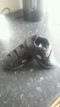 b4e7cb17c10d Used Regatta kids boots for sale in Tyne and Wear - letgo