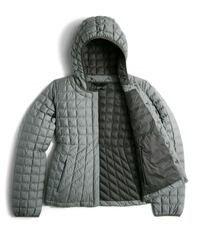 The NORTH FACE winter jacket coat  Kensington, 20895