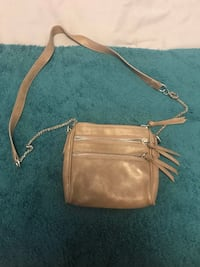 Satchel Purse Ankeny, 50023