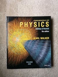Used HACC MATH 111 textbook for sale in Strasburg - letgo