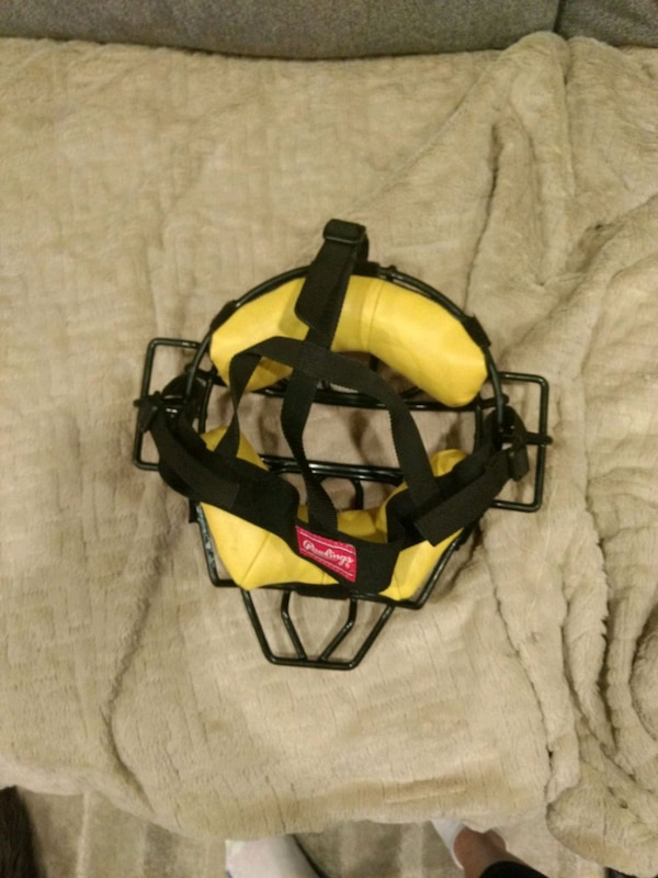 yellow and black corded power tool