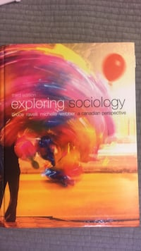 ECE sociology/ Well-crafted/ APA guide