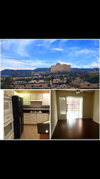 OTHER For rent 2BR 2BA Las Vegas