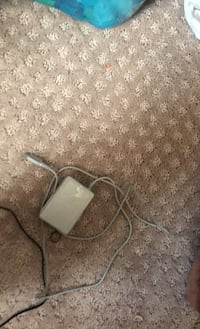 Dsi charger