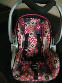 Car seat Houston, 77013