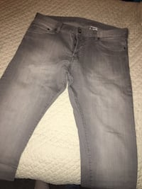 Gray Pants Size 34/34 Arlington, 22207