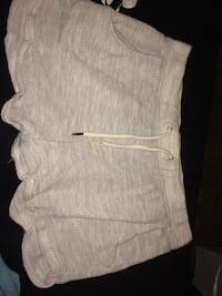 SiZe Large H&M comfy women's shorts  Barrie, L4M 2W3