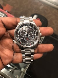 Watch , Other citizen Watch .. Negotiable  Baltimore, 21217