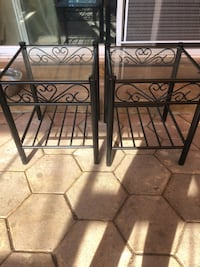 Patio/Outdoor tables Lakewood, 80228