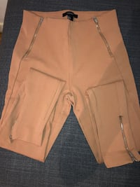 brown zip-up jacket Mississauga, L4X 1S7