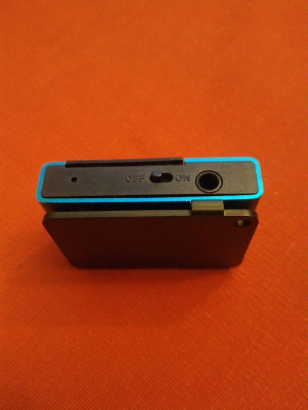 Mp3 Player,  1ca9a581-c667-4be3-9655-2bcd0bc7ad70