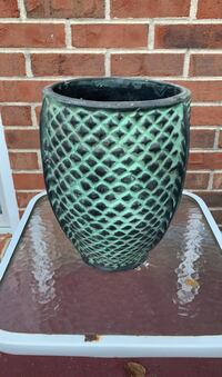 Planter vase Colonial Heights, 23834