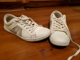 Guess Off White Sneakers
