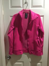 Nike cold gear jacket size small  28 km