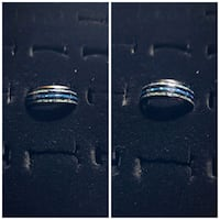 Ring All Sizes #3