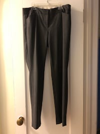 women's black pants Toronto, M4S 2L3