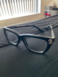 Cartier Sun Glasses Oxon Hill, 20745