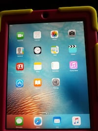 IPad 175 Winnipeg, R3T 5H1