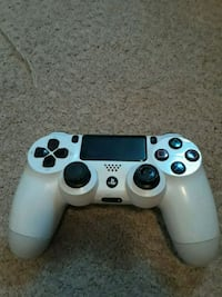 PS4 Controller Frederick, 21701