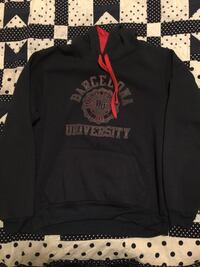 Women's medium sweaters $10 each