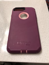 Otterbox iPhone 7 Plus  Archdale, 27263