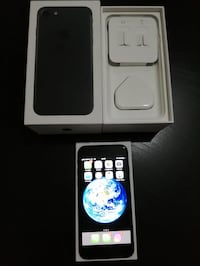 İPHONE 7 / 32 GB / KUTULU Eyüp, 34065