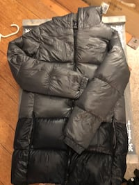 Gap - down puffer coat  Atlanta, 30309