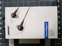 Bose Headphones Chanhassen, 55317